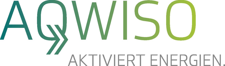 AQWISO GmbH
